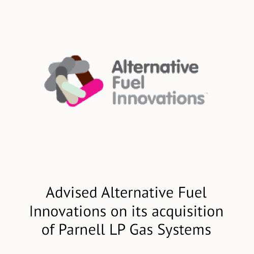 alt-fuel-innovations-2.jpg