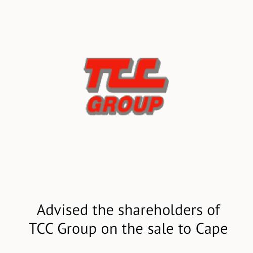 tcc-group-1.jpg