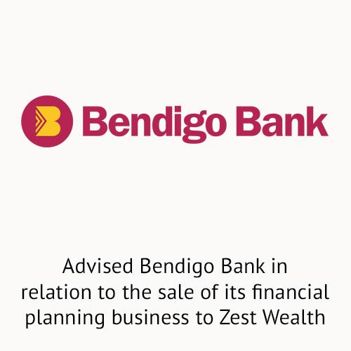 Bendigo-Bank.jpg