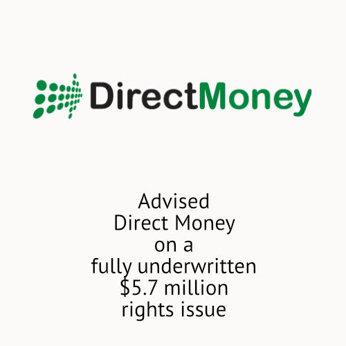 Direct Money rights issue.jpg