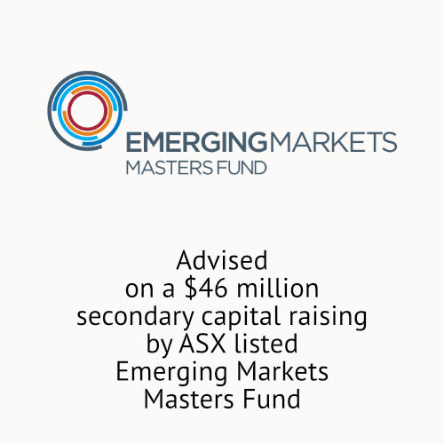 Emerging Markets Masters Fund.jpg