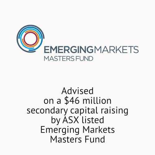 Emerging Markets Masters Fund.jpg