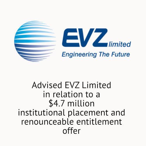 EVZ limited.jpg
