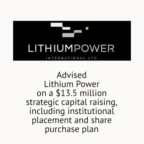 Lithium Power.jpg