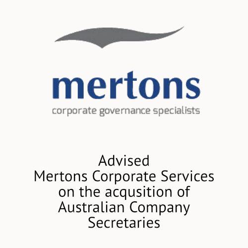 Mertons.jpg