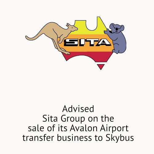 SITA Group.jpg