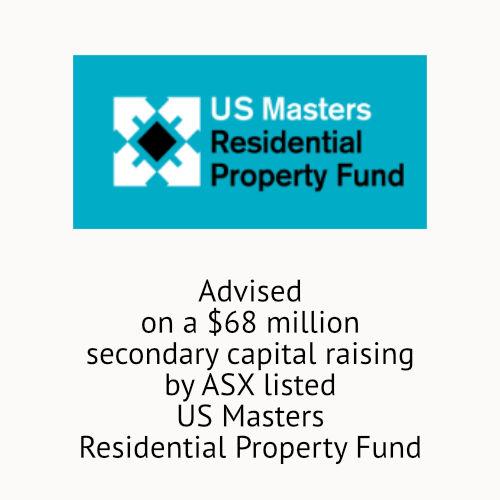 US Masters Residential.jpg
