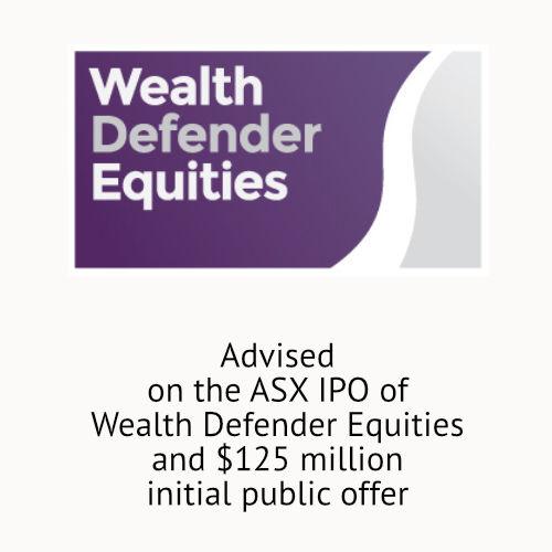 Wealth Defender Equities.jpg