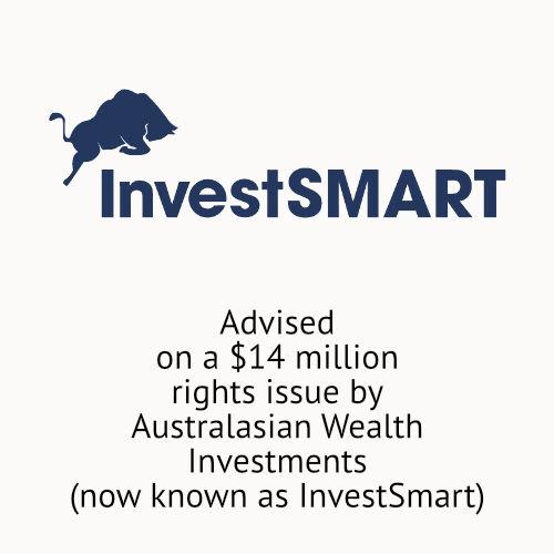 Investsmart.jpg
