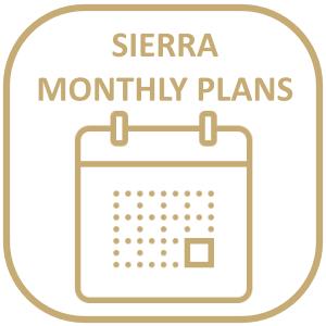 Montly Plans.jpg