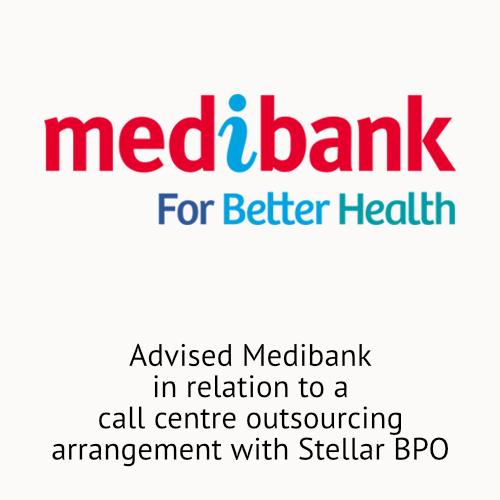 Medibank Stellar.jpg