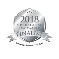 Boutique Firm of the Year_silver 2018 (200x200).png