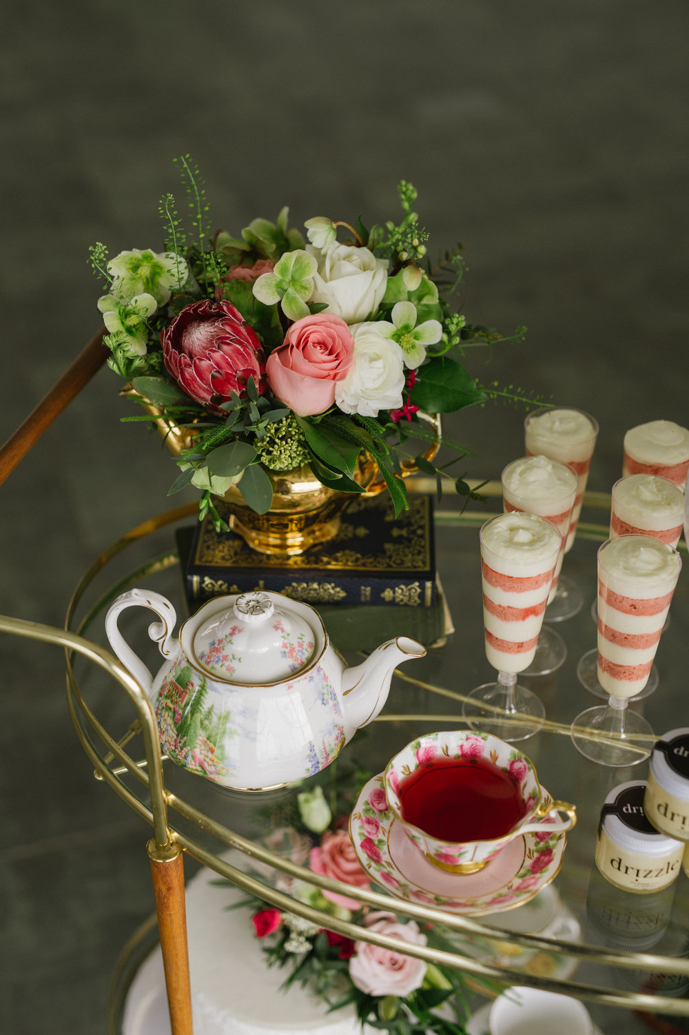 Calgary_Wedding_Photography_Spruce_Meadows_Bridal_Tea_2018_HR010.jpg