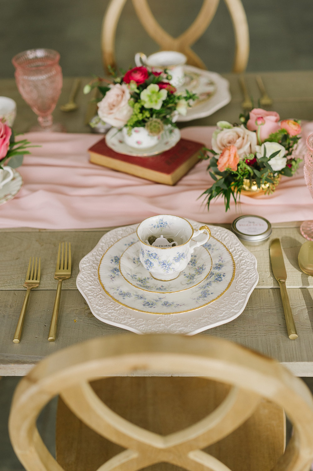 Calgary_Wedding_Photography_Spruce_Meadows_Bridal_Tea_2018_HR024.jpg