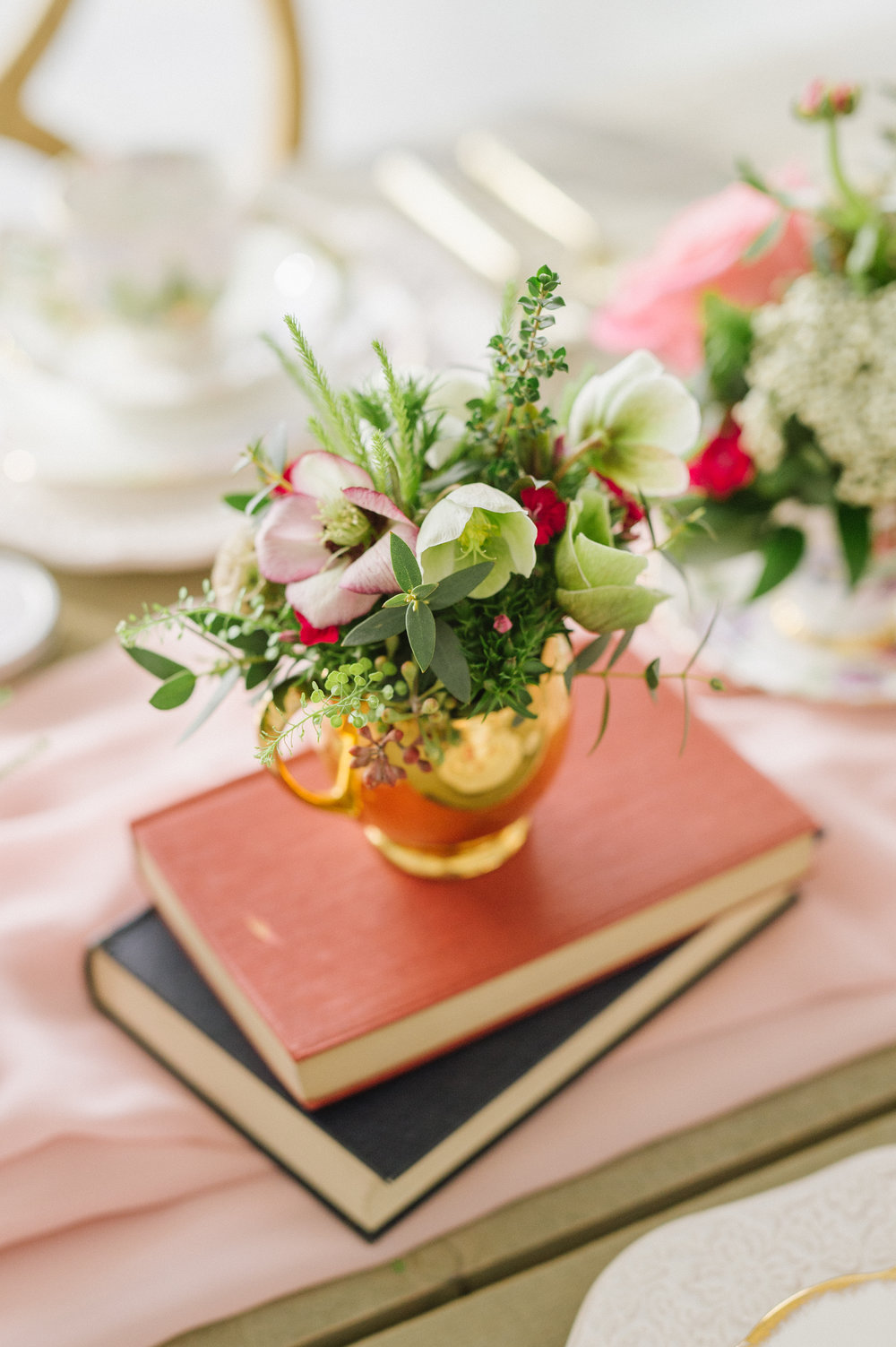 Calgary_Wedding_Photography_Spruce_Meadows_Bridal_Tea_2018_HR036.jpg