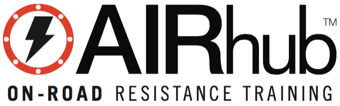 AirHub Logo.png