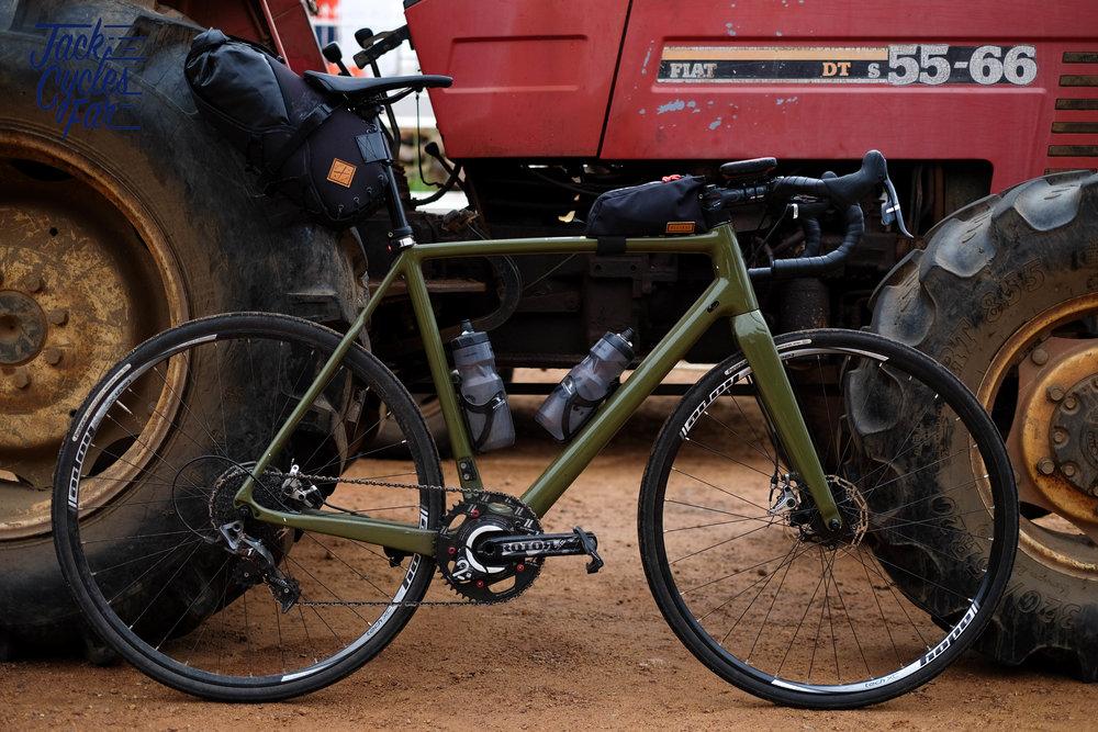 jackcyclcesfar-336.jpg