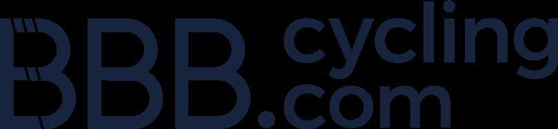 logo-slashed-bbbcycling-pms289.png