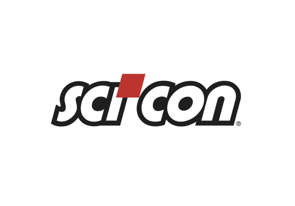 Scicon.png