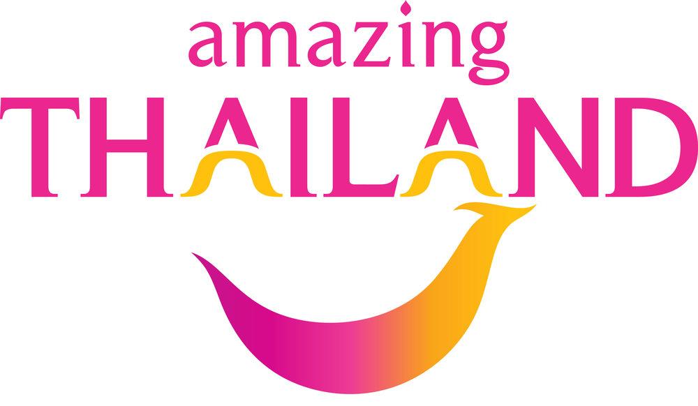 TAT logo.jpg