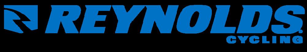 Reynolds Logo.png