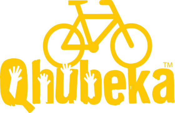 qhubeka-logo.png
