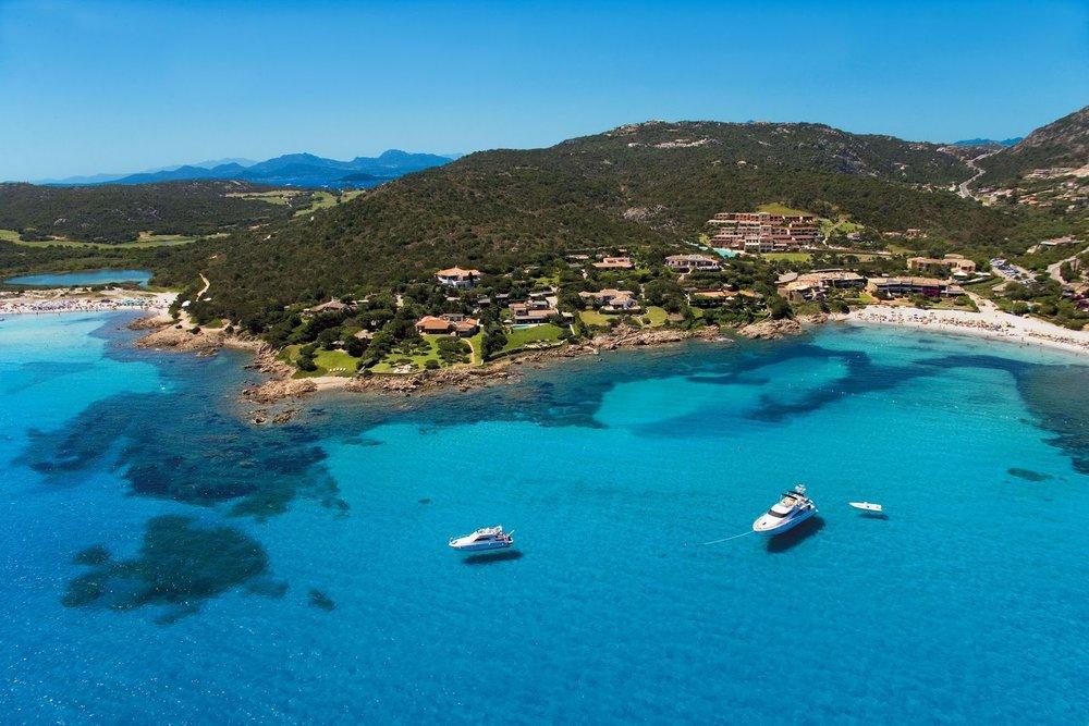 Sardinia 1.jpg