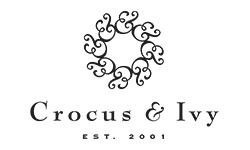 Crocus & Ivy.png