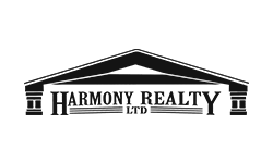Harmony Realty.png