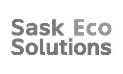 Sask Eco Solutions.png