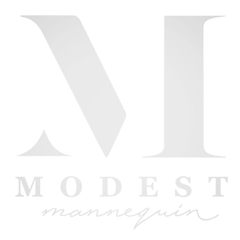 Modest Mannequin - Full Logo.jpg
