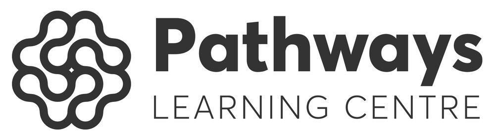 Pathways_grey.jpg