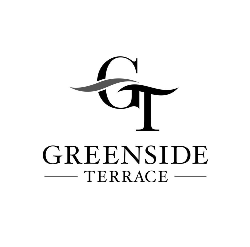 Greenside Terrace_Vertical_Grayscale-01.jpg
