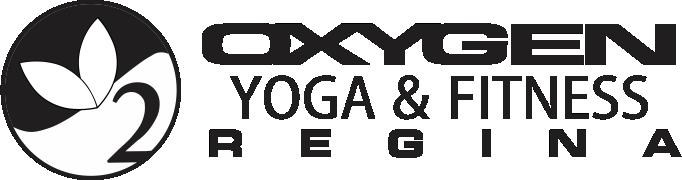 Oxygen Yoga Regina