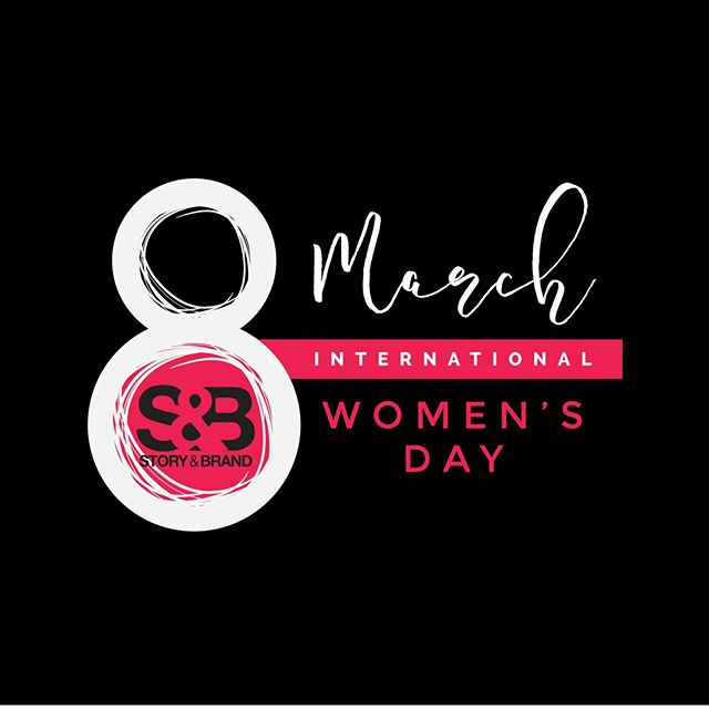 To all the women who are leaders, business owners, entrepreneurs, partners, supports, mothers, daughters, sisters, wives, aunties and grandmothers, let's celebrate our achievements, empower each other and honour our strength and courage. Happy #IWD2019. #balanceforbetter #beboldforchange #reginawomen #entrepreneurs #ladyboss #instawoman