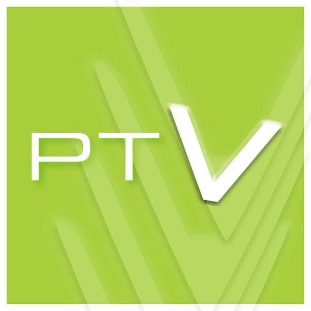 PTV - Personal Trainer Scarborough
