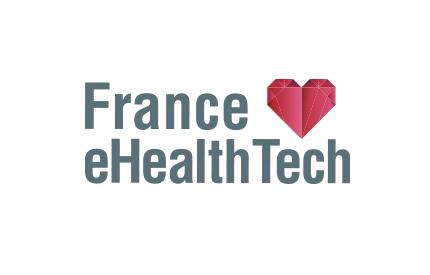 Lingha-Systems-FranceEhealthTech-nb.jpg