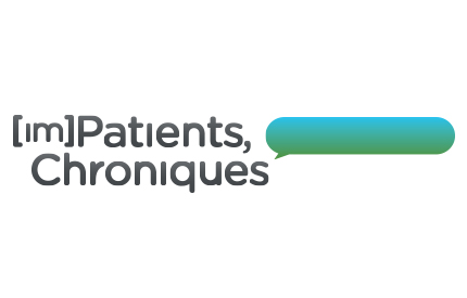 Lingha-Systems-impatientsChroniques-nb.jpg