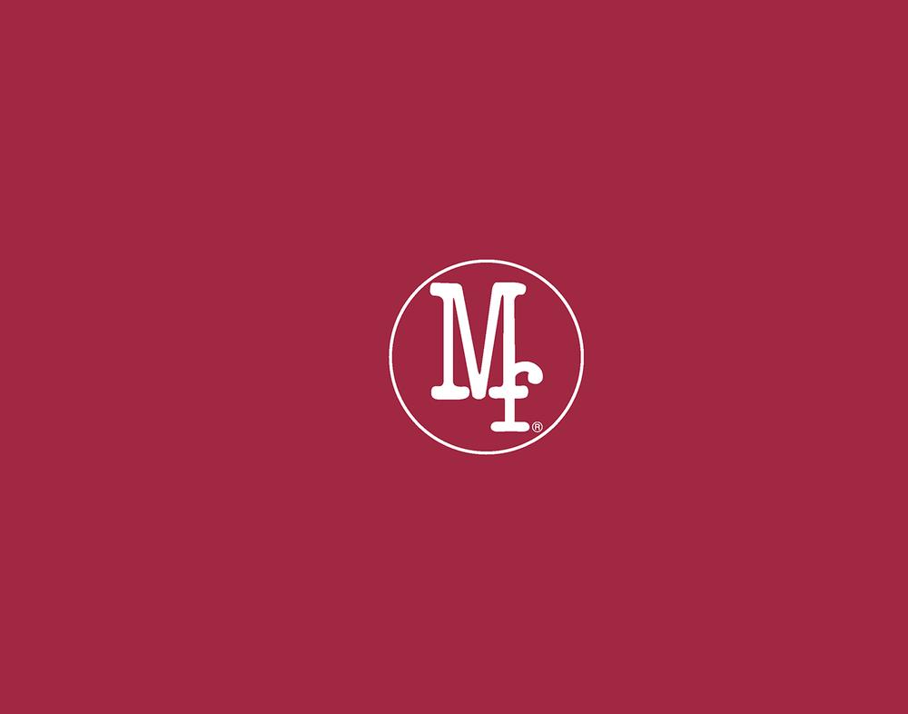 MF_Rebrand_digital_Page_01.png