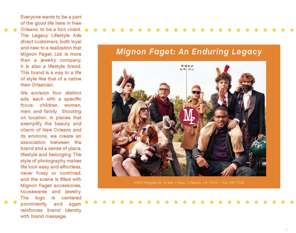 MF_Rebrand_digital_Page_13.png