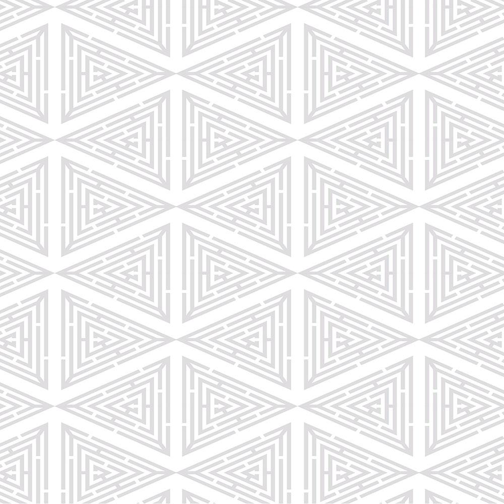 wallpaper1-01.jpg