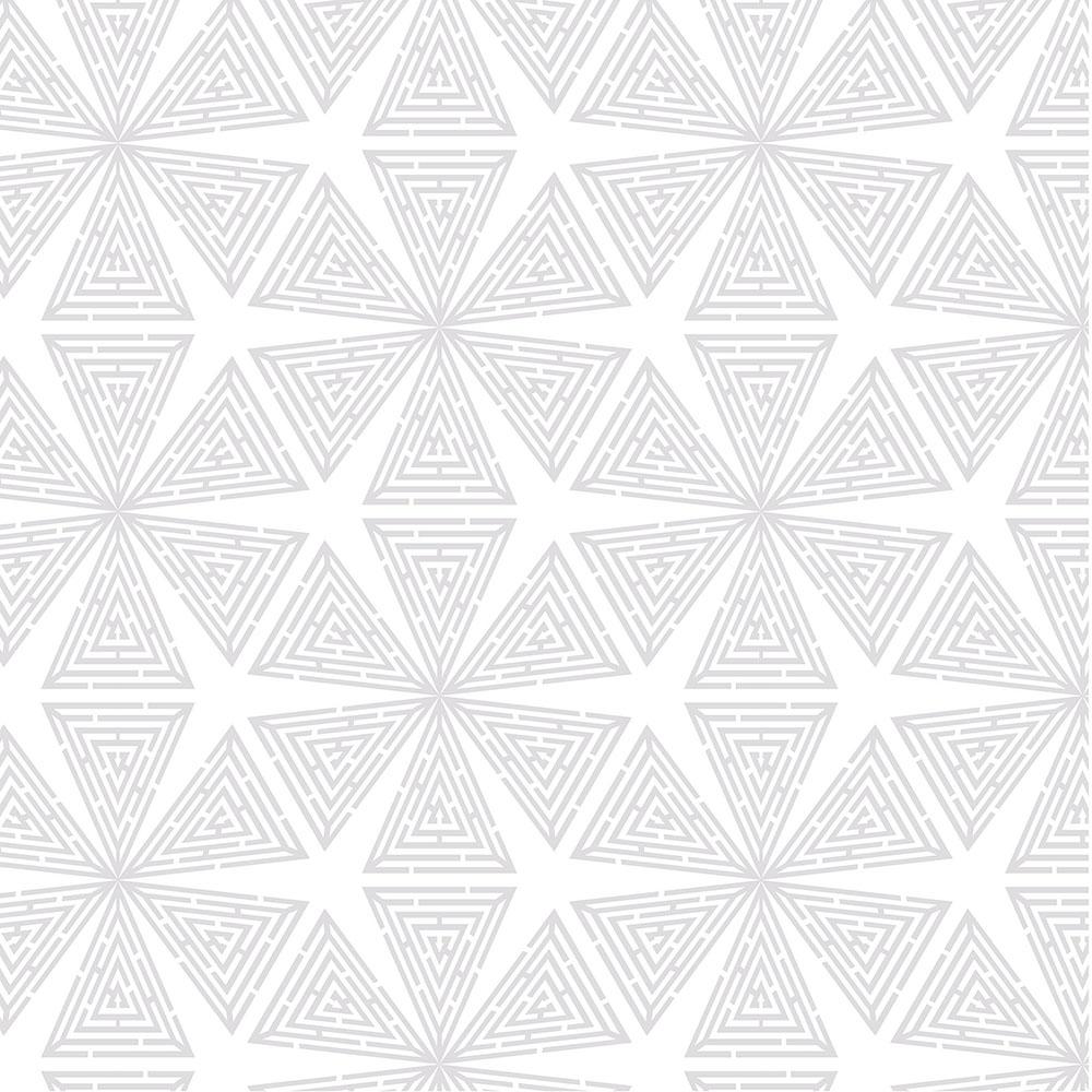 wallpaper2-01.jpg
