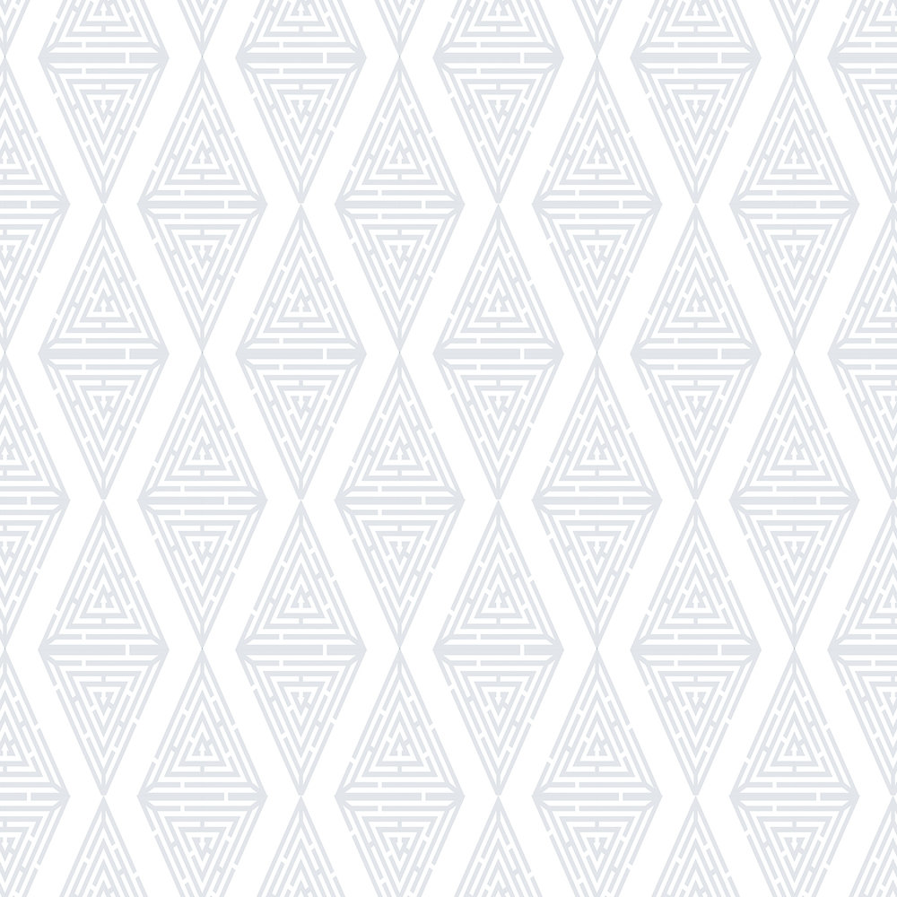 wallpaper3-01.jpg