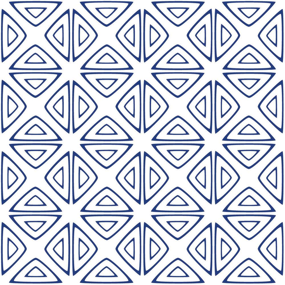 triangles_repeat.jpg