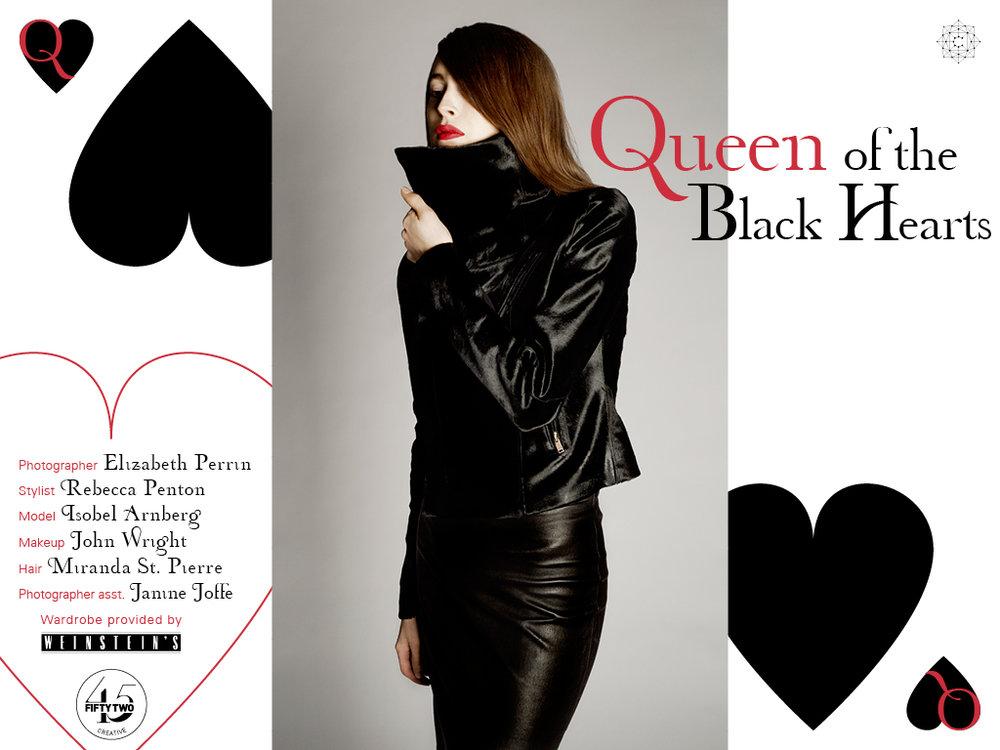 black_hearts_final.jpg