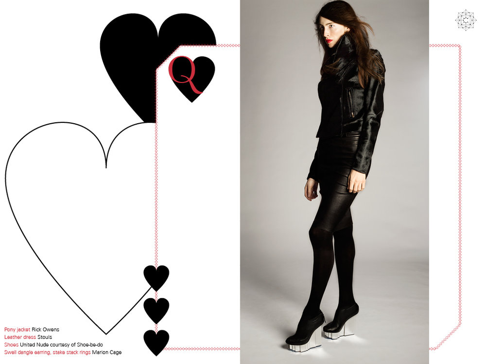 black_hearts_final6.jpg