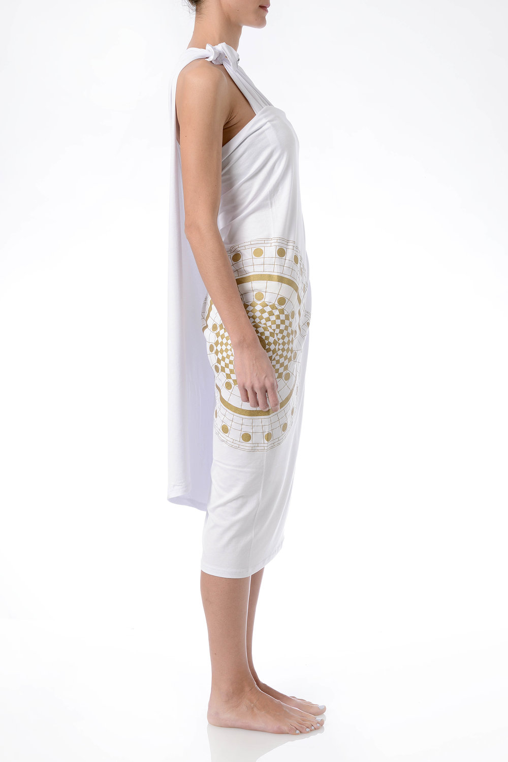asclepius-oneshoulder-white-dress-goldenprint-beachwear1.jpg