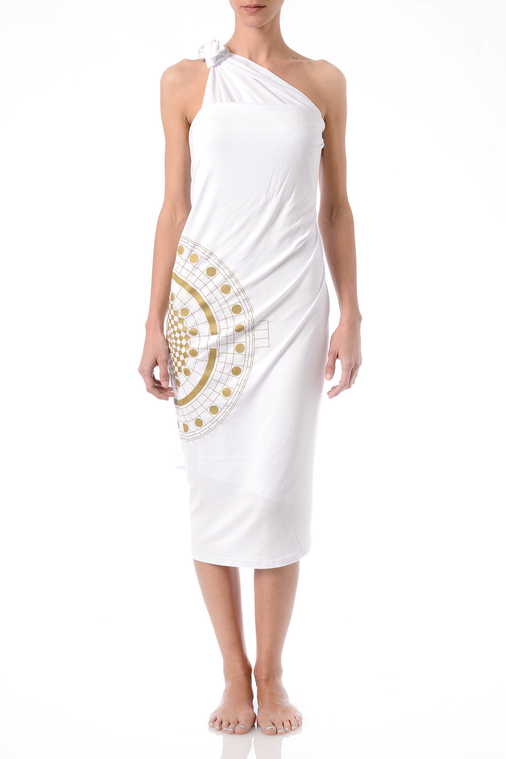 asclepius-oneshoulder-white-dress-goldenprint-beachwear2.jpg