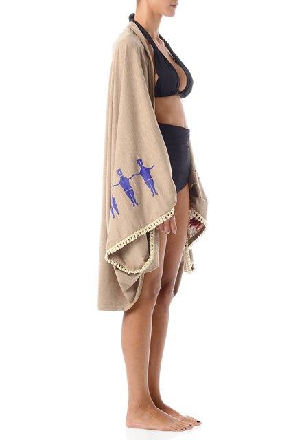 idols-cyclades-cardigan-beachwear1.jpg