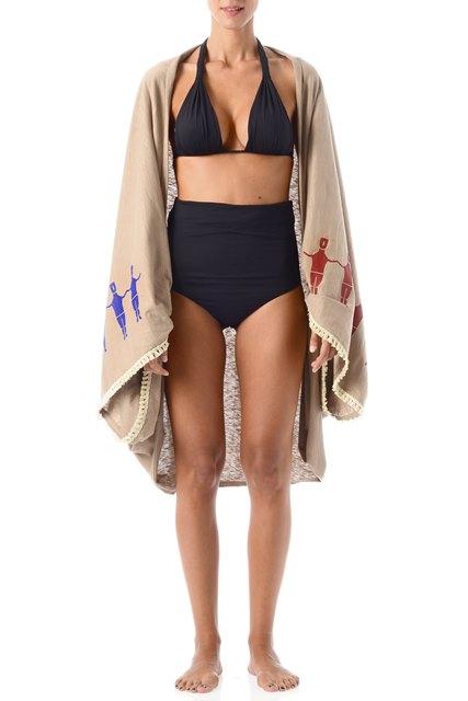 idols-cyclades-cardigan-beachwear2.jpg